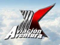 Aviación & Aventura Paseo en Globo