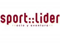 Aventura León Sportlider