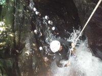 acuatico巴兰科