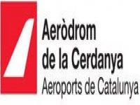 Aerodromo de la Cerdanya Vuelo en Avioneta