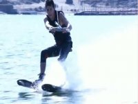 Learning Water Skiing.JPG