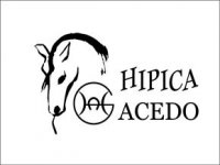 Hípica Acedo Campamentos Hípicos