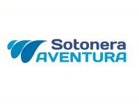 Sotonera Aventura Kayaks