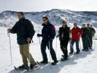 Ski Camps