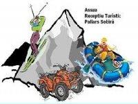 Assua Viatges Tirolina