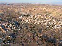 Village of Ontur