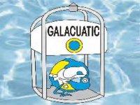 Galacuatic