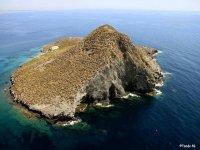 Excursiones en el Mar Menor