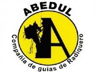 Abedul Guías de Montaña Rafting