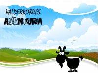 Valderrobres Aventura Rutas 4x4
