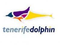 Tenerife Dolphin