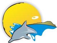 Hegaluze Avistamiento de Cetáceos