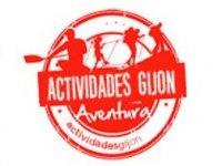 Actividades Gijón