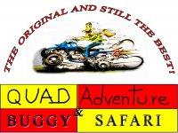 Fuerteadventure Quads Sud Quads