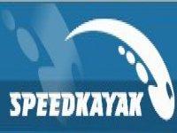 Speedkayak