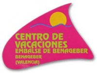 Centro de Vacaciones Embalse de Benageber Paintball