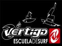 Vertigo Escuela de Surf Surf