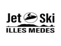 Jet Ski Illes Medes
