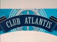 Atlantis Water Sports Center