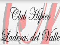 Club Hípico Laderas del Valle Rutas a Caballo