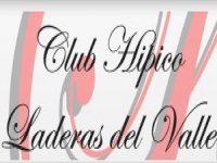 Club Hípico Laderas del Valle