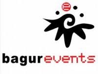 Bagur Events Rutas a Caballo