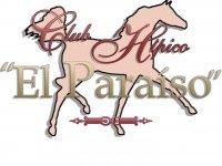 Club Hipico El Paraiso Rutas a Caballo