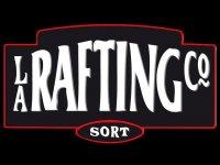 La Rafting Company Barranquismo