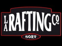 La Rafting Company Hidrospeed