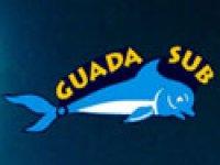 Guadasub