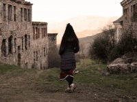 Caminando por Valdeorras