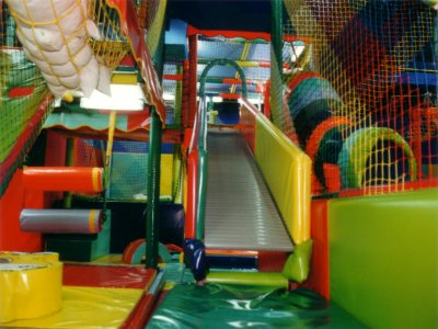 Birthday party for kids, Valencia 25% discount