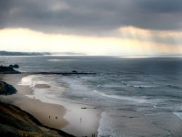Preciosas playas