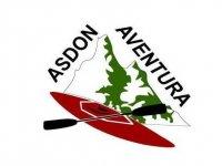 Asdón Aventura Madrid