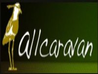 Allcaravan La Gomera