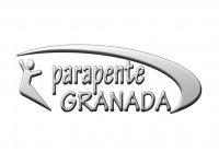 Parapente Granada