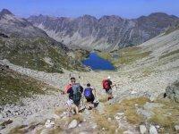 La belleza del Pirineo