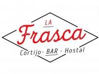 Cortijo La Frasca Capeas