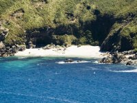 Praia na Onza