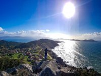 Wonders of Galicia