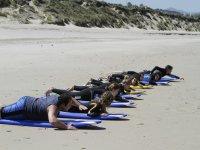 Salinas上网冲浪课程