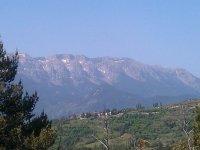los paisajes de mayor belleza