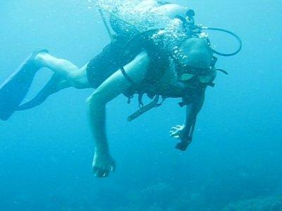 Formentera Natural Buceo