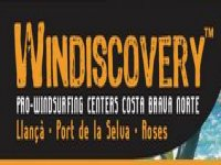 Windiscovery Paddle Surf