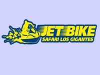 Jet Ski Tenerife