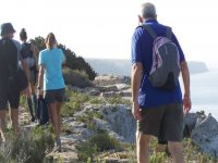 excursiones formentera