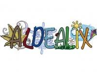 Aldealix