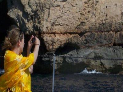 Formentera Natural