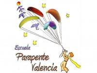 Escuela de Parapente y Paramotor Valencia