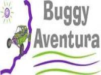 Buggy Aventura